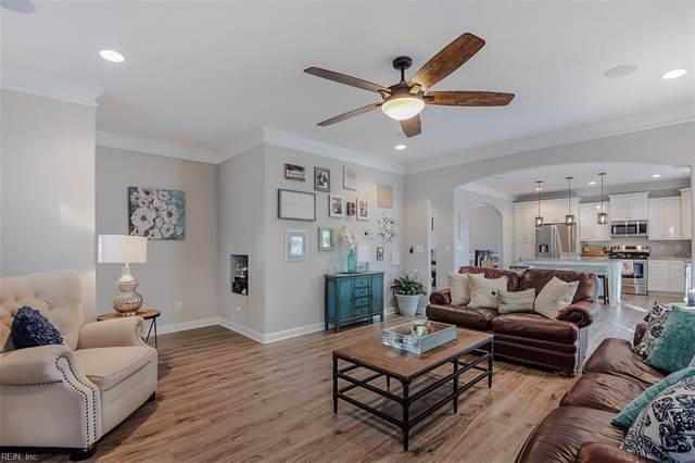 4409 Delmar Dr, Virginia Beach, VA 23455 (#10290956) :: Rocket Real Estate