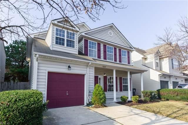 4000 River Breeze Cir, Chesapeake, VA 23321 (#10290984) :: Berkshire Hathaway HomeServices Towne Realty