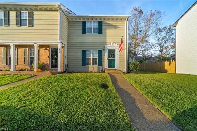 910 Seabreeze Ct, Chesapeake, VA 23320 (#10291053) :: Berkshire Hathaway HomeServices Towne Realty