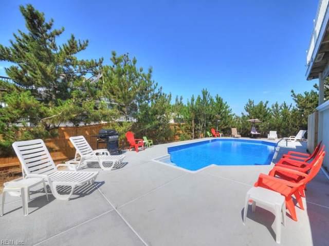 3009 Sandfiddler Rd, Virginia Beach, VA 23456 (#10291103) :: Upscale Avenues Realty Group