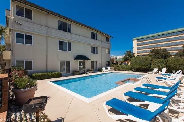 304 28th St #311, Virginia Beach, VA 23451 (#10291140) :: Berkshire Hathaway HomeServices Towne Realty