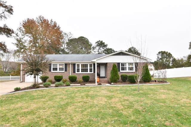 2896 E Point Dr, Chesapeake, VA 23321 (#10291168) :: RE/MAX Central Realty