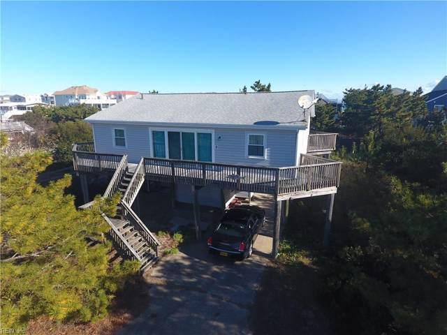 3628 Sandpiper Rd, Virginia Beach, VA 23456 (#10291200) :: Upscale Avenues Realty Group