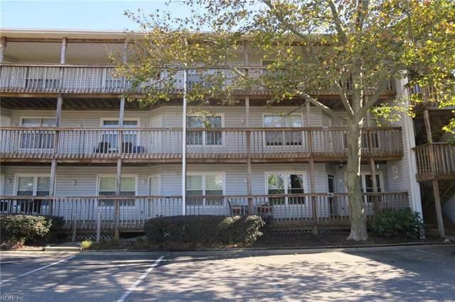 3155 Tidal Bay Ln, Virginia Beach, VA 23451 (#10291209) :: Upscale Avenues Realty Group
