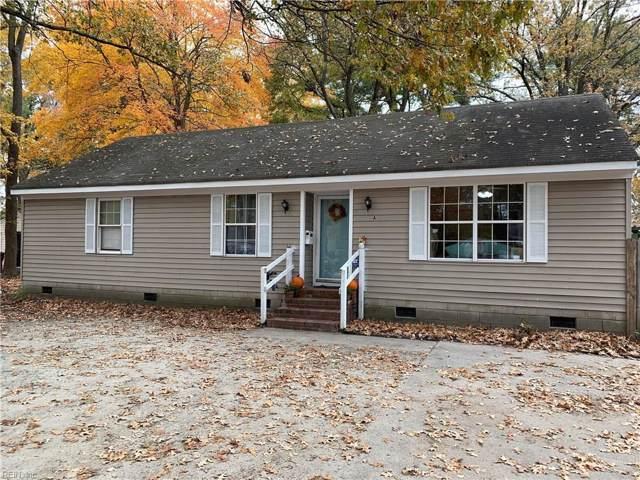 2629 Hemple St, Chesapeake, VA 23324 (#10291217) :: Rocket Real Estate