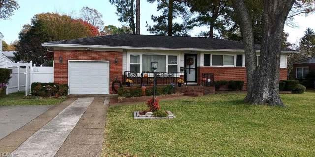 7416 Stony Run Rd, Norfolk, VA 23518 (#10291262) :: Berkshire Hathaway HomeServices Towne Realty