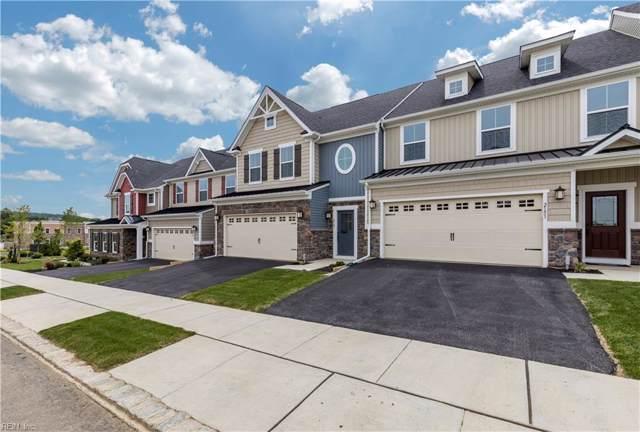 934 Adventure Way, Chesapeake, VA 23323 (#10291414) :: Berkshire Hathaway HomeServices Towne Realty