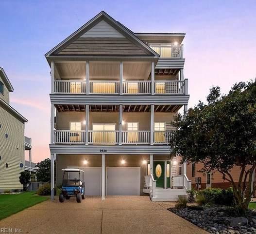 9636 Dolphin Rn, Norfolk, VA 23518 (#10291742) :: Vasquez Real Estate Group