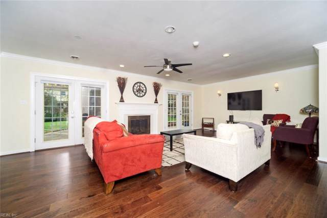 506 Carters Grove Ct, Hampton, VA 23663 (#10291913) :: Rocket Real Estate