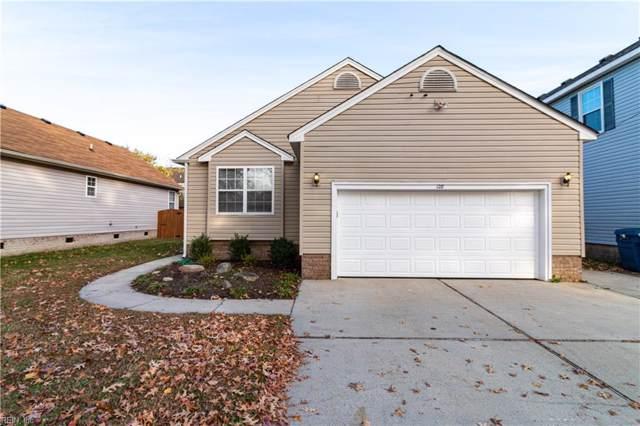 128 S Kentucky Ave, Virginia Beach, VA 23452 (#10291970) :: Berkshire Hathaway HomeServices Towne Realty