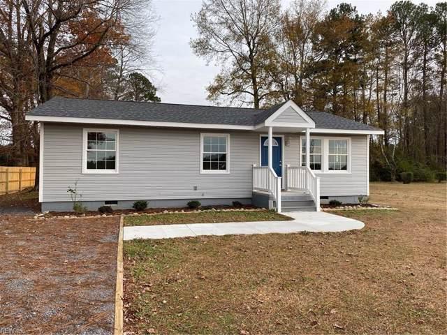 6565 Everets Rd, Suffolk, VA 23434 (MLS #10292091) :: Chantel Ray Real Estate