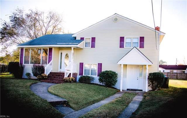 1901 La Rue Cir, Virginia Beach, VA 23455 (MLS #10292134) :: Chantel Ray Real Estate