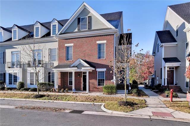 109 Ellery St, York County, VA 23692 (MLS #10292304) :: Chantel Ray Real Estate