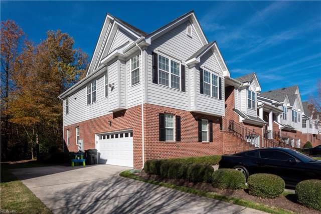 628 Estates Way #122, Chesapeake, VA 23320 (#10292352) :: Berkshire Hathaway HomeServices Towne Realty