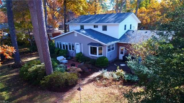 4508 Curtiss Dr, Virginia Beach, VA 23455 (MLS #10292465) :: Chantel Ray Real Estate