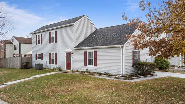 800 Bunyan Ct, Virginia Beach, VA 23462 (#10292620) :: RE/MAX Central Realty