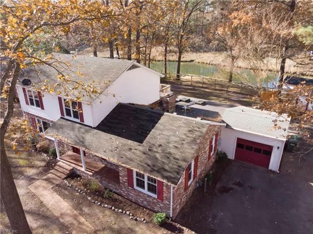 112 Earl St, York County, VA 23696 (MLS #10292726) :: Chantel Ray Real Estate
