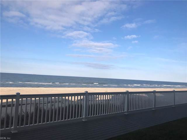 2329 Shore Sands Ct #100, Virginia Beach, VA 23451 (#10292752) :: Upscale Avenues Realty Group