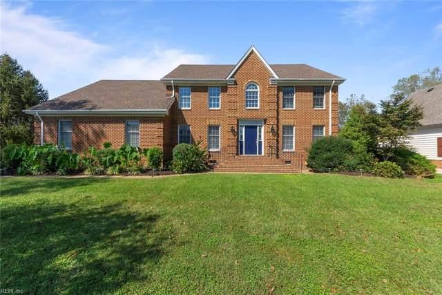 1420 Pine Grove Ln, Chesapeake, VA 23321 (MLS #10292810) :: Chantel Ray Real Estate