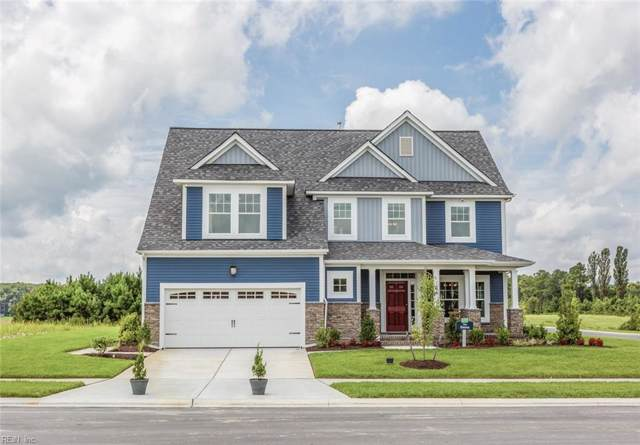 MM Siena At Wentworth, Currituck County, NC 27958 (#10292891) :: Abbitt Realty Co.