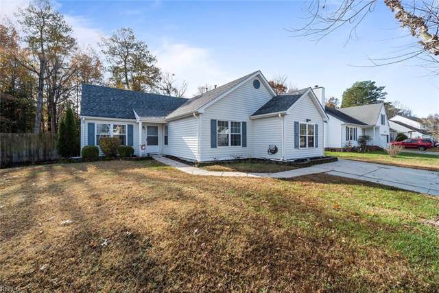 154 Ashford Dr, Suffolk, VA 23434 (#10292932) :: Berkshire Hathaway HomeServices Towne Realty