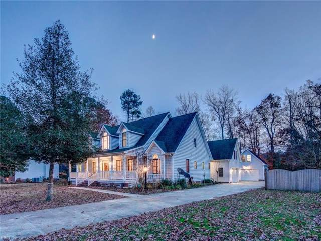 1516 Olde Mill Creek Dr, Suffolk, VA 23434 (#10292942) :: Rocket Real Estate