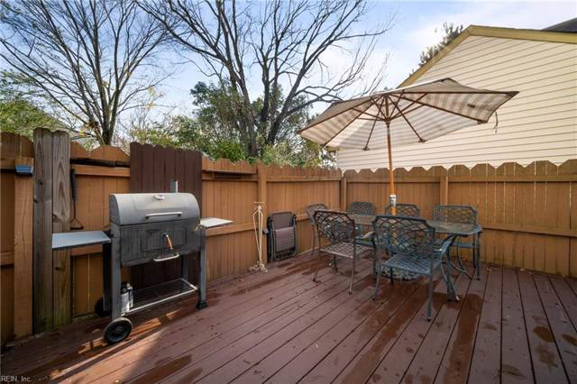 1400 Palmer St, Virginia Beach, VA 23456 (#10292968) :: Berkshire Hathaway HomeServices Towne Realty