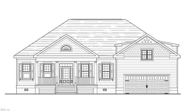 MM Bayou Glencoe Xing, Chesapeake, VA 23323 (#10293098) :: Austin James Realty LLC