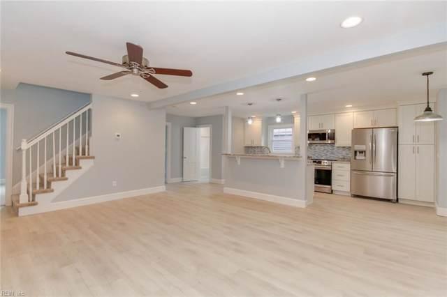 8709 Atlantic Ave, Virginia Beach, VA 23451 (#10293137) :: Berkshire Hathaway HomeServices Towne Realty