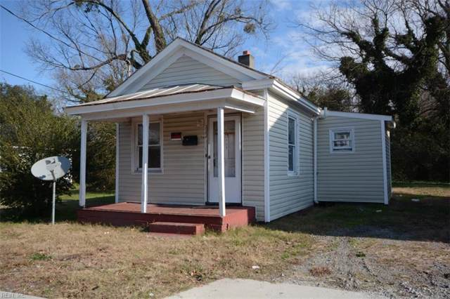 222 North Lloyd St, Suffolk, VA 23434 (#10293159) :: RE/MAX Central Realty