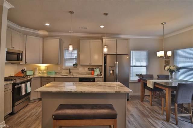 4729 Kilby Dr, Virginia Beach, VA 23456 (#10294368) :: Berkshire Hathaway HomeServices Towne Realty