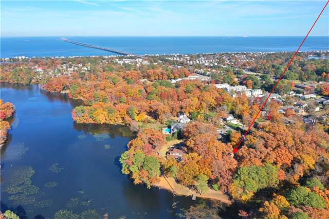 4825 Lake Bradford Ln, Virginia Beach, VA 23455 (#10294438) :: Berkshire Hathaway HomeServices Towne Realty