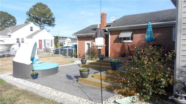 44 N Court St, Isle of Wight County, VA 23487 (#10294522) :: Berkshire Hathaway HomeServices Towne Realty