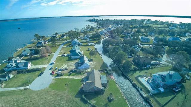 149 E Canvasback Dr, Currituck County, NC 27929 (#10294642) :: Austin James Realty LLC