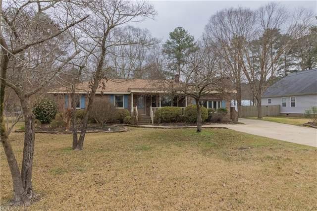 2507 Drum Creek Rd, Chesapeake, VA 23321 (MLS #10295057) :: Chantel Ray Real Estate