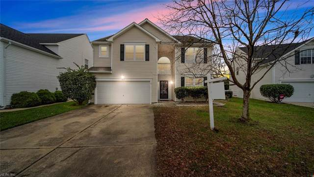 1849 Somersby Ln, Virginia Beach, VA 23456 (#10295258) :: Berkshire Hathaway HomeServices Towne Realty