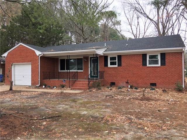 4403 Greendell Rd, Chesapeake, VA 23321 (#10295312) :: RE/MAX Central Realty