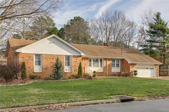 4951 Admiration Dr, Virginia Beach, VA 23464 (#10295402) :: Rocket Real Estate