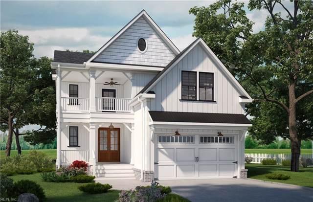 210 60th St, Virginia Beach, VA 23451 (#10295446) :: Berkshire Hathaway HomeServices Towne Realty