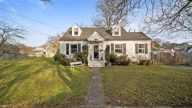 401 Fresh Meadow Rd, Norfolk, VA 23503 (#10295799) :: Rocket Real Estate
