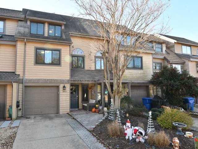 3903 Whooping Crane Cir, Virginia Beach, VA 23455 (#10295904) :: Berkshire Hathaway HomeServices Towne Realty