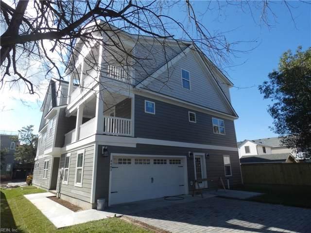 4483 Lauderdale Ave, Virginia Beach, VA 23455 (#10296011) :: Berkshire Hathaway HomeServices Towne Realty