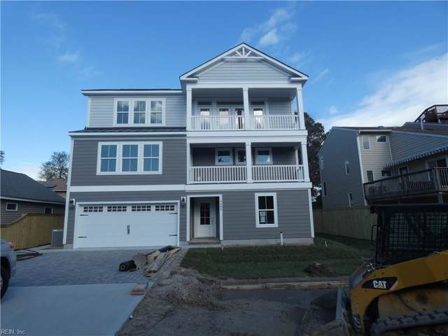 4482 Lookout Rd, Virginia Beach, VA 23455 (#10296012) :: Berkshire Hathaway HomeServices Towne Realty