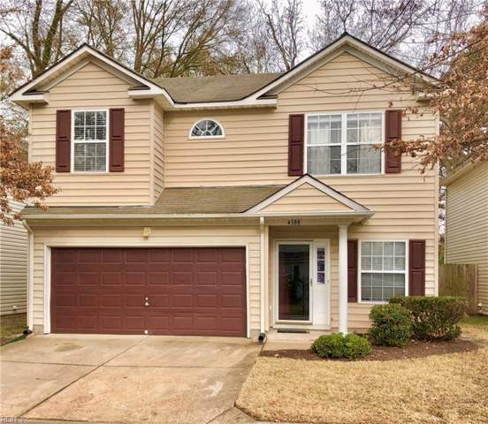 4108 River Breeze Cir, Chesapeake, VA 23321 (MLS #10296088) :: Chantel Ray Real Estate