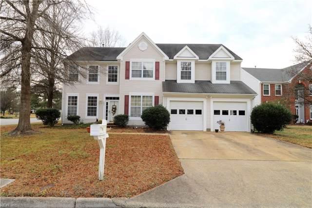 201 Andiron Arch, Chesapeake, VA 23323 (MLS #10296134) :: Chantel Ray Real Estate