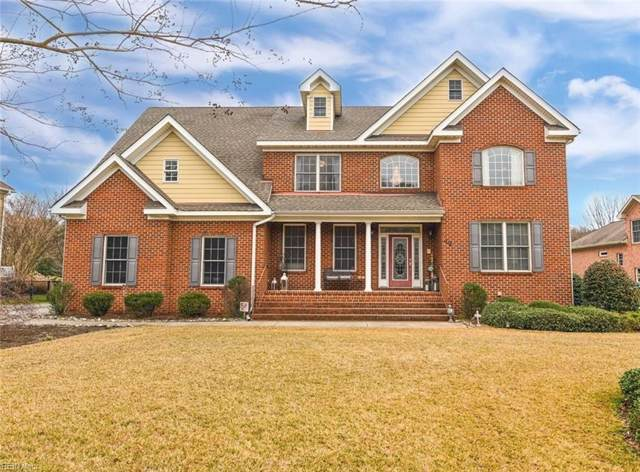 1112 Lady Ginger Ln, Virginia Beach, VA 23455 (#10296144) :: RE/MAX Central Realty