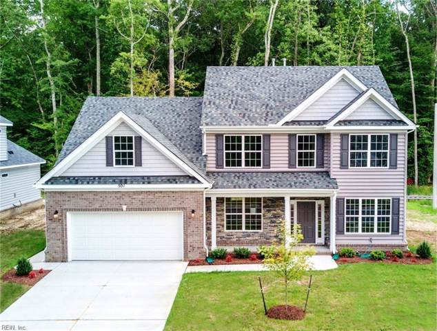 1312 Auburn Hill Dr, Chesapeake, VA 23320 (#10296157) :: Austin James Realty LLC