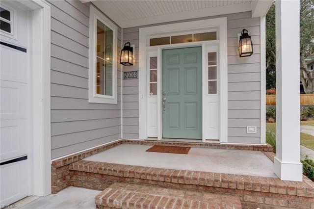 8104 Atlantic Ave B, Virginia Beach, VA 23451 (#10296177) :: Berkshire Hathaway HomeServices Towne Realty