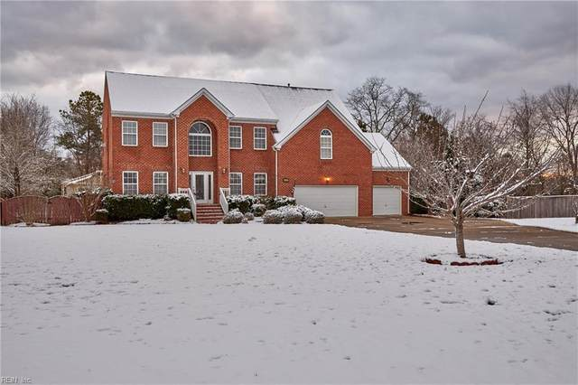 4400 Anchor Bend Ct, Chesapeake, VA 23321 (MLS #10296486) :: Chantel Ray Real Estate