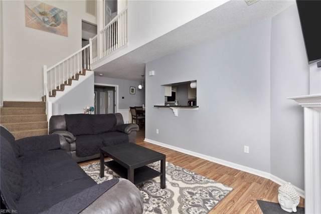 704 Aylesbury Dr, Virginia Beach, VA 23462 (#10296775) :: Berkshire Hathaway HomeServices Towne Realty